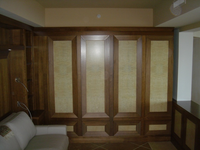 comment devenir dcorateur d intrieur devenir decorateur d. Black Bedroom Furniture Sets. Home Design Ideas
